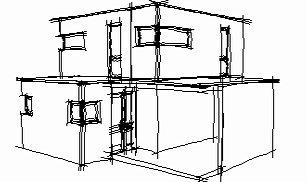 haelbig architekten bad oeynhausen. Black Bedroom Furniture Sets. Home Design Ideas